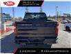 2021 Chevrolet Silverado 1500 LT Trail Boss (Stk: MG440632) in Calgary - Image 4 of 28