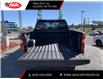 2021 Chevrolet Silverado 1500 LT Trail Boss (Stk: MG440632) in Calgary - Image 10 of 28