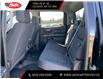 2021 Chevrolet Silverado 1500 LT Trail Boss (Stk: MG440632) in Calgary - Image 21 of 28