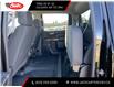 2021 Chevrolet Silverado 1500 LT Trail Boss (Stk: MG440632) in Calgary - Image 22 of 28