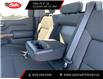 2021 Chevrolet Silverado 1500 LT Trail Boss (Stk: MG440632) in Calgary - Image 23 of 28