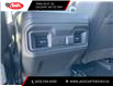 2021 Chevrolet Silverado 1500 LT Trail Boss (Stk: MG440632) in Calgary - Image 24 of 28