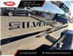 2021 Chevrolet Silverado 1500 LT Trail Boss (Stk: MG440632) in Calgary - Image 25 of 28