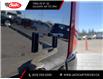 2021 Chevrolet Silverado 1500 LT Trail Boss (Stk: MG440632) in Calgary - Image 26 of 28