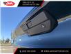 2021 Chevrolet Silverado 1500 LT Trail Boss (Stk: MG440632) in Calgary - Image 27 of 28