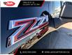 2021 Chevrolet Silverado 1500 LT Trail Boss (Stk: MG440632) in Calgary - Image 28 of 28