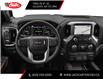 2022 GMC Sierra 2500HD Denali (Stk: NF145518) in Calgary - Image 4 of 9