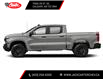 2021 Chevrolet Silverado 1500 LT Trail Boss (Stk: MZ443911) in Calgary - Image 2 of 9