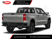 2021 Chevrolet Silverado 1500 LT Trail Boss (Stk: MZ443911) in Calgary - Image 3 of 9