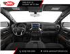 2021 Chevrolet Silverado 1500 LT Trail Boss (Stk: MZ443911) in Calgary - Image 5 of 9