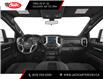2022 Chevrolet Silverado 2500HD Custom (Stk: NF147108) in Calgary - Image 5 of 9