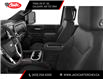 2022 Chevrolet Silverado 2500HD Custom (Stk: NF147108) in Calgary - Image 6 of 9