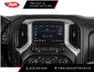 2022 Chevrolet Silverado 2500HD Custom (Stk: NF147108) in Calgary - Image 7 of 9