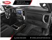 2022 Chevrolet Silverado 2500HD Custom (Stk: NF147108) in Calgary - Image 9 of 9