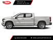 2021 Chevrolet Silverado 1500 High Country (Stk: MG478107) in Calgary - Image 2 of 9