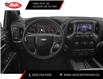 2021 Chevrolet Silverado 1500 High Country (Stk: MG478107) in Calgary - Image 4 of 9