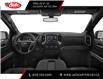 2021 Chevrolet Silverado 1500 High Country (Stk: MG478107) in Calgary - Image 5 of 9