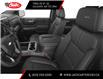 2021 Chevrolet Silverado 1500 High Country (Stk: MG478107) in Calgary - Image 6 of 9