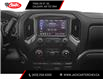 2021 Chevrolet Silverado 1500 High Country (Stk: MG478107) in Calgary - Image 7 of 9
