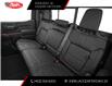 2021 Chevrolet Silverado 1500 High Country (Stk: MG478107) in Calgary - Image 8 of 9