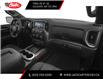 2021 Chevrolet Silverado 1500 High Country (Stk: MG478107) in Calgary - Image 9 of 9