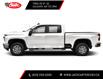 2022 Chevrolet Silverado 2500HD Custom (Stk: NF148609) in Calgary - Image 2 of 9