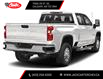 2022 Chevrolet Silverado 2500HD Custom (Stk: NF148609) in Calgary - Image 3 of 9