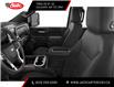 2022 Chevrolet Silverado 2500HD Custom (Stk: NF148609) in Calgary - Image 6 of 9