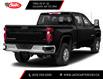 2022 Chevrolet Silverado 3500HD High Country (Stk: NF142715) in Calgary - Image 3 of 9