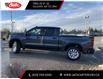 2021 Chevrolet Silverado 1500 Custom (Stk: MZ433686) in Calgary - Image 2 of 26