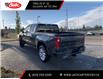 2021 Chevrolet Silverado 1500 Custom (Stk: MZ433686) in Calgary - Image 3 of 26