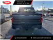 2021 Chevrolet Silverado 1500 Custom (Stk: MZ433686) in Calgary - Image 4 of 26