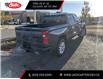 2021 Chevrolet Silverado 1500 Custom (Stk: MZ433686) in Calgary - Image 5 of 26
