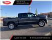 2021 Chevrolet Silverado 1500 Custom (Stk: MZ433686) in Calgary - Image 6 of 26
