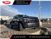 2021 Chevrolet Silverado 1500 Custom (Stk: MZ433686) in Calgary - Image 7 of 26