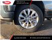 2021 Chevrolet Silverado 1500 Custom (Stk: MZ433686) in Calgary - Image 9 of 26