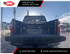 2021 Chevrolet Silverado 1500 Custom (Stk: MZ433686) in Calgary - Image 10 of 26