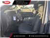 2021 Chevrolet Silverado 1500 Custom (Stk: MZ433686) in Calgary - Image 11 of 26