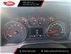 2021 Chevrolet Silverado 1500 Custom (Stk: MZ433686) in Calgary - Image 14 of 26