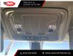 2021 Chevrolet Silverado 1500 Custom (Stk: MZ433686) in Calgary - Image 15 of 26
