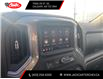 2021 Chevrolet Silverado 1500 Custom (Stk: MZ433686) in Calgary - Image 16 of 26