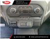 2021 Chevrolet Silverado 1500 Custom (Stk: MZ433686) in Calgary - Image 18 of 26