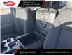 2021 Chevrolet Silverado 1500 Custom (Stk: MZ433686) in Calgary - Image 19 of 26