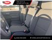 2021 Chevrolet Silverado 1500 Custom (Stk: MZ433686) in Calgary - Image 12 of 26