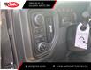 2021 Chevrolet Silverado 1500 Custom (Stk: MZ433686) in Calgary - Image 20 of 26