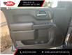 2021 Chevrolet Silverado 1500 Custom (Stk: MZ433686) in Calgary - Image 21 of 26
