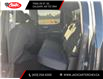 2021 Chevrolet Silverado 1500 Custom (Stk: MZ433686) in Calgary - Image 22 of 26