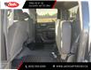 2021 Chevrolet Silverado 1500 Custom (Stk: MZ433686) in Calgary - Image 23 of 26