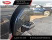 2021 Chevrolet Silverado 1500 Custom (Stk: MZ433686) in Calgary - Image 24 of 26