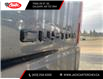 2021 Chevrolet Silverado 1500 Custom (Stk: MZ433686) in Calgary - Image 25 of 26